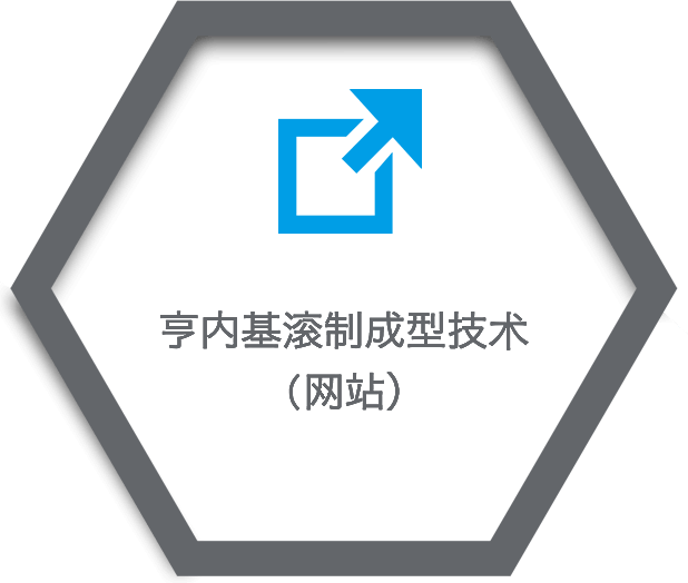 亨内基滚制成型技术(网站)